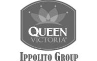 Queen Victoria Ippolito Group