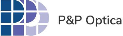 P&P Optica