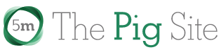 The Pig Site logo