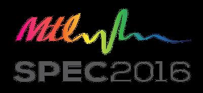 Image of Spec 2016