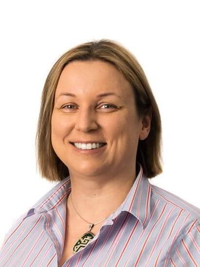 Olga Pawluczykk