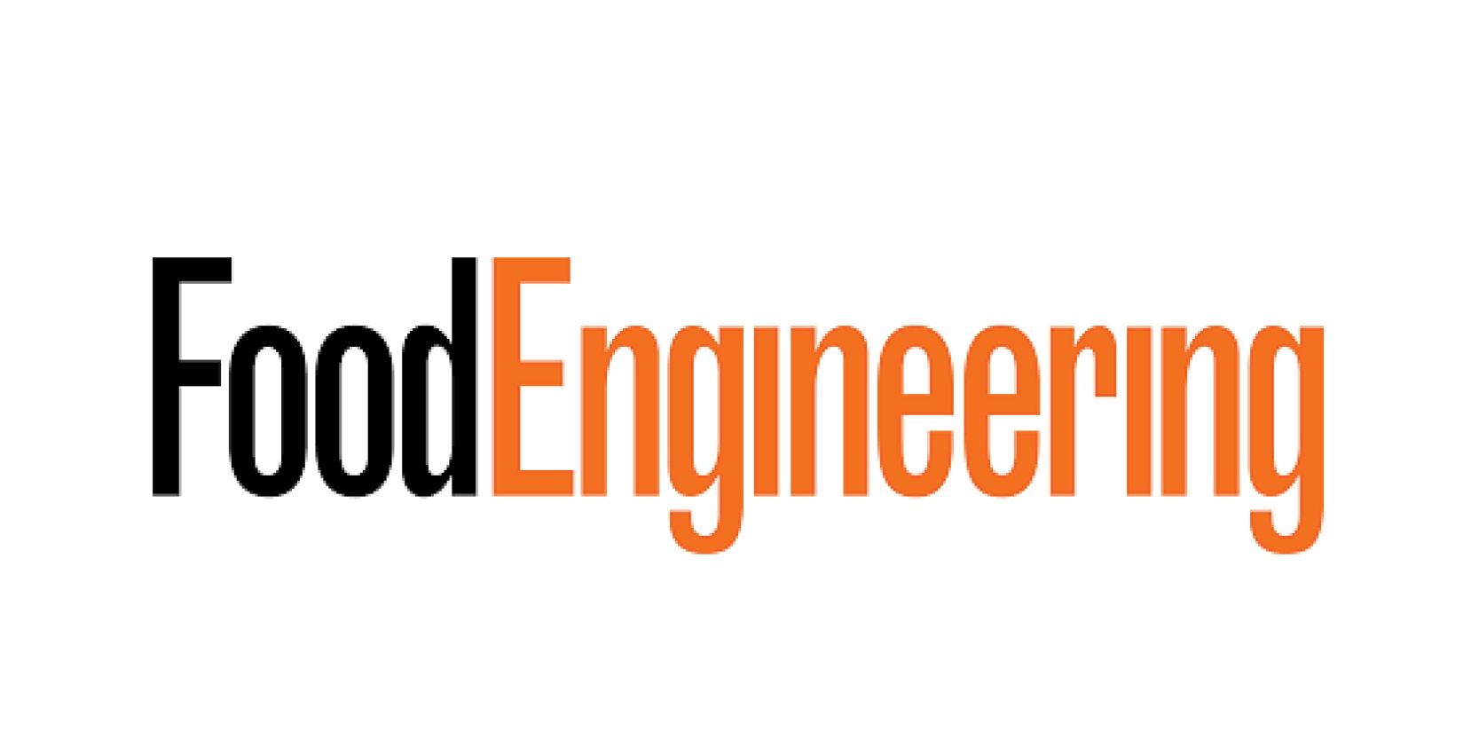 Food Engineering Magazine