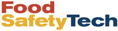 Food Safety Tech Logo